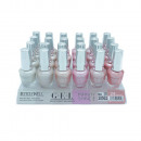 wholesale Other: VARNISH GEL INFINITY SHINE 502 LETICIA WELL