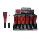 LIP GLOSS VELVET LETICIA WELL