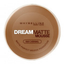 groothandel Make-up: FOUNDATION DREAM  MATTE MOUSSE nummer 60 Maybelline