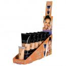 grossiste Maquillage: MAKE UP FLUID LOVELY POP N°05