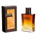 mayorista Perfumes: INODORO AGUA TIERRA DEL FUEGO