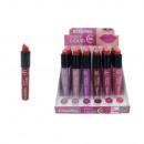wholesale Drugstore & Beauty: LIPSTICK LETICIA WELL LIPSTICK
