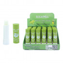 wholesale Cremes:LIP BALM LETICIA WELL
