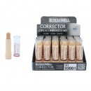 wholesale Other: CONCEALER STICK LETICIA WELL