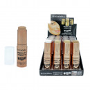 wholesale Drugstore & Beauty: CORRECTING FOUNDATION LETICIA WELL