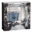 nagyker Parfüm: TOYET BOX AD VITAM AETERNAM