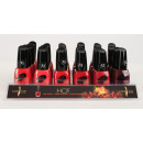 grossiste Vernis a Ongles: VERNIS A ONGLES HOT LOVELY POP