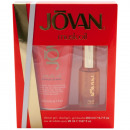 wholesale Other:JOAVAN MUSK OIL BOX
