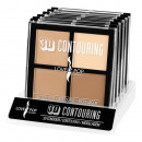 wholesale Home & Living:3D CONTOURING LOVELY POP