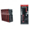 wholesale Make up: LIP LIQUID LIPSTICK PACK + LIP PENCIL