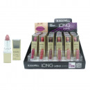 wholesale Drugstore & Beauty: LETICIA WELL LONG LASTING LIP RED