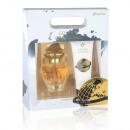 GOLDEN CHALLENGE Parfum de Parfum