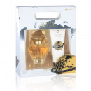 WATER BOX Parfum GOLDEN CHALLENGE