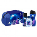 wholesale Bags & Travel accessories: ADIDAS VICTORY EDITION BAG