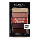 THE LITTLE PALETTE MAXIMALIST L'OREAL PARIS