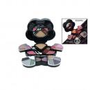 wholesale Make up: MOON NIGHT EYESHADOW PALETTE