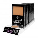 SWEET POWDER LOVELY POP N ° 4