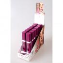 Großhandel Make-up: RED LIPS LIQUID  MAT 24H LOVELY POP N ° 05