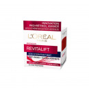 groothandel Drogisterij & Cosmetica: L'OREAL REVITALIFT ANTI-RIMPEL ...