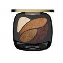 ingrosso Make-up: L'OREAL PARIS - EAU EYE SHADOW E3