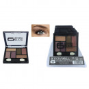 groothandel Make-up:EYE SHADOW LETICIA WELL