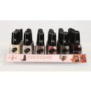 NAGELLACK LOVELY CHOCOLATE POP