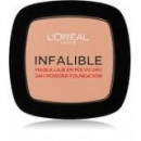 wholesale Make up: L'OREAL INFALLIBLE POWDER FOUNDATION