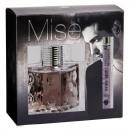 grossiste Parfums: COFFRET EAU DE TOILETTE MISE