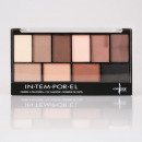 wholesale Make up: TIMELESS EYE SHADOW LOVELY POP
