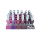 wholesale Other: VARNISH GEL INFINITY SHINE 510 LETICIA WELL