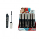 MASCARA CARBON BLACK LETICIA WELL