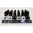 wholesale Drugstore & Beauty: NAIL POLISH YING YANG LOVELY POP