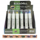 EYE SHADOW STICK LETICIA WELL