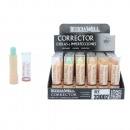 grossiste Autre: CORRECTEUR STICK LETICIA WELL