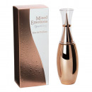 Parfum de Parfum MIXED EMOTIONS SPARKLING