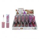 Großhandel Make-up: FLÜSSIGER LIPPENSTIFT SUPER INK 24H LETICIA WELL