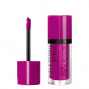 wholesale Drugstore & Beauty: VELVET LIP COLOR N ° 05 OLE FLAMINGO BOURJOIS