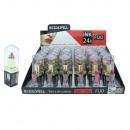 groothandel Make-up: INKT 24H LIP KLEUR N ° 330 LETICIA WELL