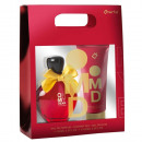 wholesale Perfume: WATER BOX Parfum OMD THE EXTASE