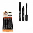 3D-VOLUME MASCARA WATERPROOF