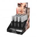 wholesale Drugstore & Beauty: MASCARA DEFINITION LOVELY POP