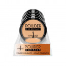 grossiste Maquillage: POUDRE COMPACTE N°05 LOVELY POP