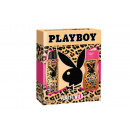 Playboy PLAT WILD FOR HER BOX