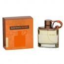 wholesale Perfume: WATER BASKET BASE TRACK Pure SENSES