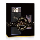 wholesale Perfume: WATER PERFUME BLACK BOX OF EMOTION