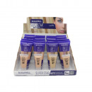 wholesale Drugstore & Beauty: LETICIA WELL MAT FOUNDATION