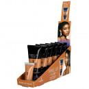groothandel Make-up: FLUID MOOIE POP N ° 09 MAKEN