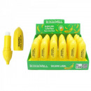 ingrosso Elettronica di consumo: BANANA LETICIA WELL LEAN PROTECTOR
