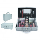 MAKE-UP CASE PRO LETICIA WELL