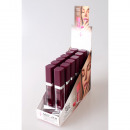 Großhandel Drogerie & Kosmetik: LIGHT LIQUID  LIPPENSTIFT MAT  24H LOVELY POP Nr. ...